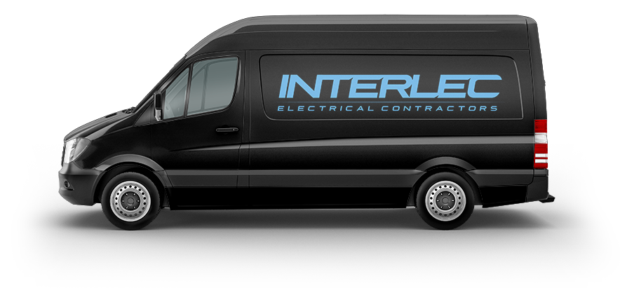 interlecvan